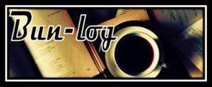 Bun-log 文学ブログ